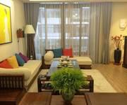 2 Cho thuê căn hộ chung cư Dolphin Plaza 181m, 4pn