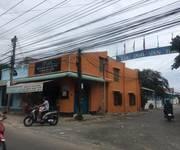 4 Hot  Bán căn nhà xinh xinh ngay mặt tiền Nguyễn Minh Châu giá rẻ