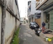 2 Bán nền đẹp, hiếm ngay trung tâm thương mại Cái Khế - P. Cái Khế, Ninh Kiều, TP Cần Thơ.