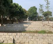 1 Tin được không chỉ 432 triệu sở hữu ngay lô đât  gần trường sĩ quan Lục Quân 1 sơn tây Hà Nội.