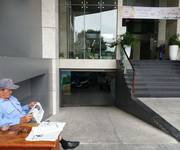 4 Văn phòng cao cấp cho thuê 100 m2 tp. Đà Nẵng