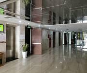 2 Văn phòng cao cấp cho thuê 100 m2 tp. Đà Nẵng