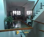 Cho thuê nhà mặt đường lô 27 Lê Hồng Phong, Ngô Quyền, Hải Phòng