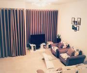 Cho thuê căn hộ dịch vụ homestay lưu trú ngắn hạn