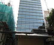 Cho thuê tòa nhà có thang máy tại 46 Cửu Long, P.2, Tân Bình,  giá tốt