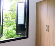 Cho thuê căn hộ cao cấp full nội thất giá rẻ, đảm bảo 5 năm không tăng giá
