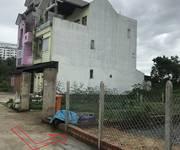 Chính chủ - Đất khu dân cư Đường 22, P.Linh Đông-Thủ Đức 110 m   4x27   - sát vành đai 2 - tp HCM
