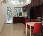 1 Bán nhà Nhiêu Tứ, Phường 7, Quận Phú Nhuận, 4,1 x 13 m, 1 trệt, 1 lầu, 5.6 tỷ