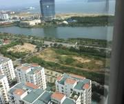 1 Căn hộ Green Bay Garden - Hạ Long nằm ngay trung tâm du lịch Bãi Cháy chỉ với giá từ  700 triệu/căn