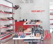 2 Sang shop giày nữ mặt tiền Điện Biên Phủ