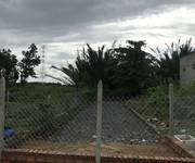 3 Chính chủ - Đất khu dân cư Đường 22, P.Linh Đông-Thủ Đức 110 m   4x27   - sát vành đai 2 - tp HCM