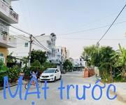 1 Bán Nền 2 Mặt Tiền Đường Số 12   12A Cồn Khương. P. Cái Khế, Q. Ninh Kiều, TP. Cần Thơ