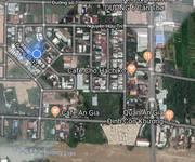 5 Bán Nền 2 Mặt Tiền Đường Số 12   12A Cồn Khương. P. Cái Khế, Q. Ninh Kiều, TP. Cần Thơ