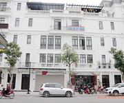 Cho Thuê Shophouse Lô BH 04-03 Vinhomes Imperia Hồng Bàng, Hải Phòng