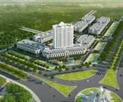 1 Chung cư Eurowindow Tower  xâm nhập với đẳng cấp cao tại Thanh Hóa