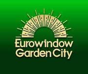 4 Chung cư Eurowindow Tower  - căn hộ dành cho người đẳng cấp tại Thanh Hóa