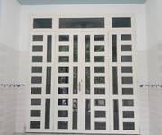 2 2.39 tỷ-Nhà trệt hoàn công hẻm 534 Hưng Lợi, Ninh Kiều 74m2