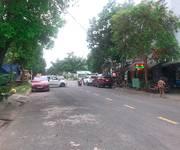 2 Tôi chính chủ cần sang gấp lô đất đường Tên Lửa , Bình Tân
