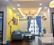 4 Chính chủ bán căn hộ 84,5m2 CT2 Nam Cường Cổ Nhuế, Bắc từ Liêm Hà Nội