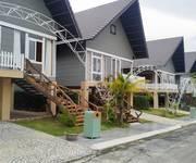 Tiện ích chuẩn 5 sao với biệt thự Eco Villas Bình Châu
