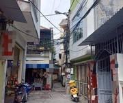 Cho thuê nhà  trong ngõ Thiên lôi lê chân, Hải Phòng  - 5 triệu