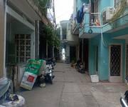 5 Bán nhà hẽm 488/Điện Biên Phủ Bình Thạnh,2ty2 giá này hiếm nhà bán,cần tìm khách thiện chí