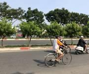 2 Bán nhà 536m2 mặt tiền đường Phạm Văn Đồng, P3, Gò Vấp, cách cầu vượt Gia Định 70m.