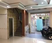 4 Nhà riêng giá rẻ - thông ra Hồ Sen - nhà mới chỉ cần về ở - khách chốt sớm không hết