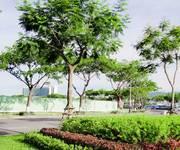 Cần bán gấp vài lô có sổ khu B Nguyễn Sinh Sắc, ngay cạnh UBND quận Liên Chiểu