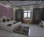 2 Cho thuê nhà và căn hộ cao cấp