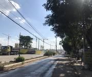 Bán GẤP: đất nền mặt tiền 133m2 Phước Thiện quận 9