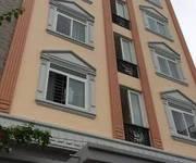 4 Cho thuê căn hộ chung cư mới xây giá rẻ Gò Vấp - Bình Thạnh