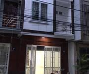 1 Cho thuê nhà 4 tầng mới xây tại ngõ kiều sơn Văn Cao, Hải An, Hải Phòng