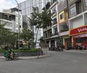 5 Cần bán căn 69m tòa HDMI - Tăng Thiết Giáp, Mỹ Đình 1, Hà Nội, 1,69 tỷ.