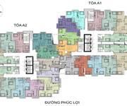 4 Chỉ từ 280 triệu sở hữu căn 2PN đầy đủ tiện ích  nhận nhà ở ngay  tặng gói nội thất 80 triệu  HTLS ư