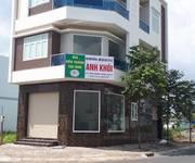 4 Bán gấp nhà góc ngày Kdc Nam Long rất đẹp. Góc đường số 9 và đường số 2