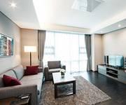2 Vẻ đẹp của căn hộ chung cư tọa lạc vị thế đắc địa khiến các nhà đầu tư sốt sắng