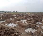 TẠI SAO Nhơn Trạch là Quận 13   - Giá đất Tăng Vọt 15 Tr/m2