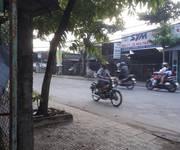 Cho thuê Đất mặt tiền 12×62, đường Nguyễn Thị Định Tp Bến Tre