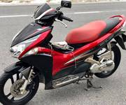 5 Bán Honda Ab 2012 Đỏ đen.Biển số 49. Giá 13tr5