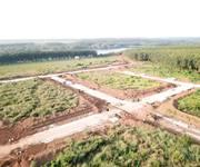 3 Dự án Tân Lập Garden, Đất nền Bình Phước - nơi an cư - đầu tư sinh lời
