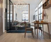 8 Cho thuê căn hộ Vinhome Imperia uy tín, chất lượng, giá chỉ từ 8tr   không chi phí phát sinh