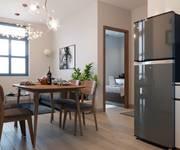 10 Cho thuê căn hộ Vinhome Imperia uy tín, chất lượng, giá chỉ từ 8tr   không chi phí phát sinh