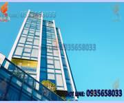 4 Cho thuê phòng hội nghị tòa nhà Đường Việt ngay trung tâm tp Đà Nẵng DT 140m2, giá 2tr/buổi