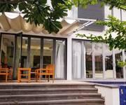 1 Cho thuê căn biệt thự Ocean villa 4 phòng ngủ giá tốt nhất hiện nay