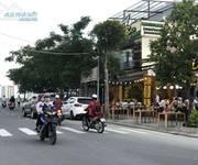 2 Độc quyền 30 lô đất Kim Long ngay trục đường Nguyễn Sinh Sắc