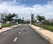 1 Bán đất địa chỉ gần Trung Tâm thị xã Phú Mỹ