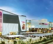 5 Sang gấp nền Shophouse ngay S.thị AEON Mall   2tỷ650