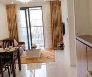 3 Căn hộ 72 m2 cho thuê tại chung cư Mỹ Đình Pearl