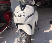 Khuyến mãi Lớn tháng 11 khi mua xe máy điện Vinfast